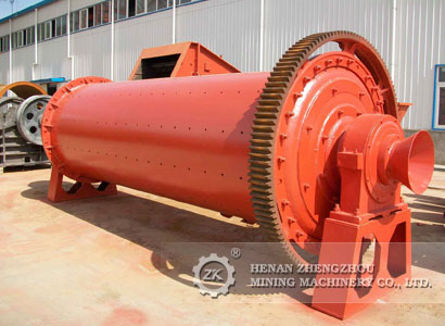 Market Analysis of Desulfurization Lime Ball Mill Price